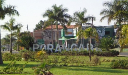 Fonte: www.porangaba.sp.gov.br