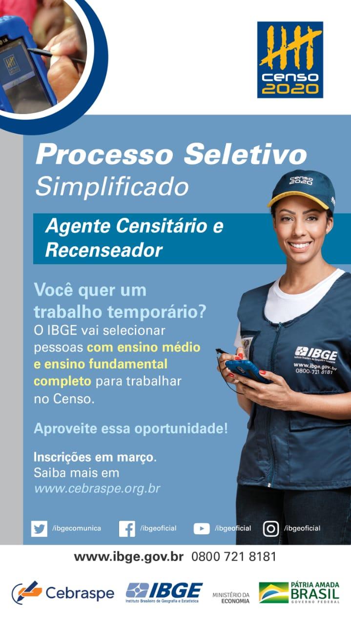 Folder PSS IBGE (002)